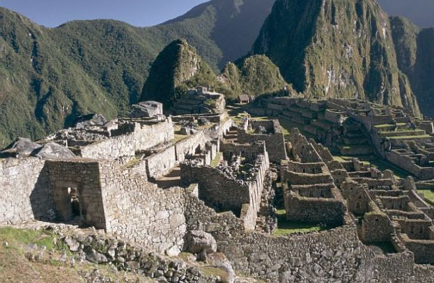 Inkai